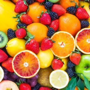 誤解多き「果物」 実は動脈硬化の予防に有効だった