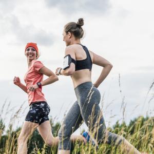 ダイエットに効果的な運動のタイミング