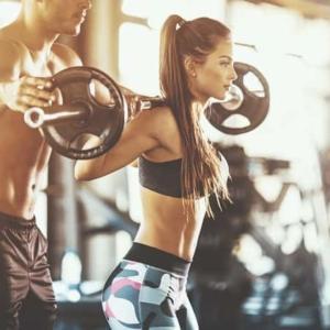 研究が証明した、リバウンドを防ぐダイエット FODMAPダイエットって知ってる?