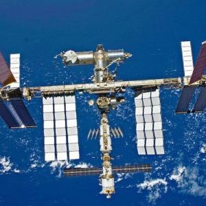 無重力でがん細胞を無力化 国際宇宙ステーションで実験