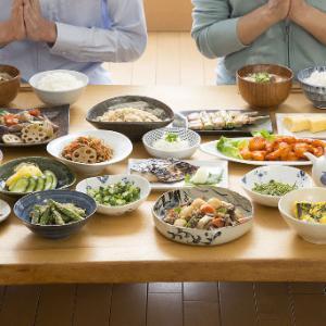 「1日30品目の食品」の厚労省指針に エビデンスがない