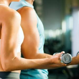 脂肪燃焼しやすい時間が研究で判明 絶食状態の朝食前に運動を