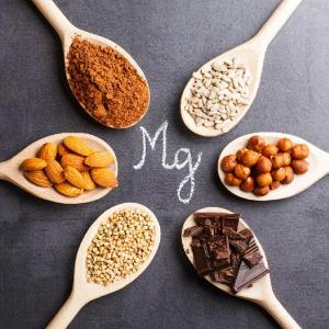 マグネシウムは生活習慣病対策に効果があるミネラル