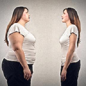 太る原因は「食べ過ぎ」に限らないという新説
