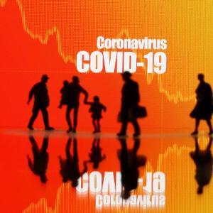 新型コロナウイルス、2種類のワクチンが実験段階へ