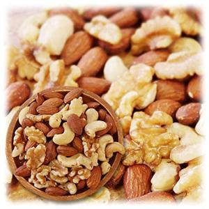 ナッツを食べれば脂肪が減るって本当なの?