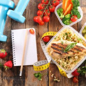 何を、どう、いつ食べる? 研究結果が示す「健康のヒント」