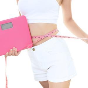 体重を減らしたいならサツマイモを食べるべき