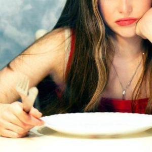 「食べないダイエット」が逆に太りやすい体質を作る