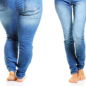 欧米の痩せ方新潮流「ダイエットコーチング」の実践法