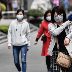 単価の安いマスクを効率よく探すには「在庫速報.com」