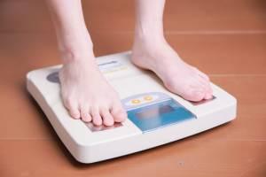 ダイエットの大敵「リバウンド」を防ぐ3つの条件