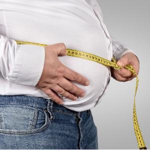 摂取カロリーを抑えても、糖質を摂っている限り痩せない