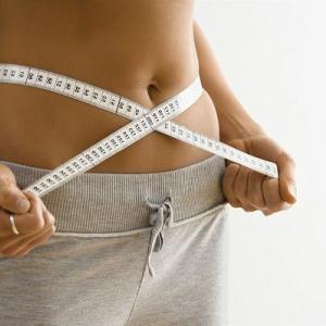 ダイエットの鍵は「胆嚢と胆汁」新常識