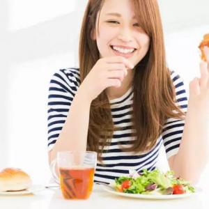 納豆・タマゴ、実はNG? 栄養価で見る食べ合わせのホント
