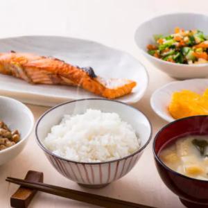 「ご飯をおかわり」しちゃう30代が知るべき食事のコツ お米を食べると太る?