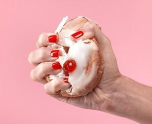 砂糖中毒、甘いものへの依存から抜け出す10のヒント