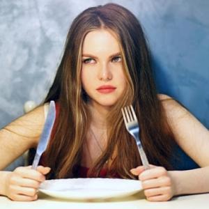 本当に「空腹」かを確かめる4つの方法