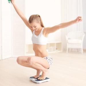良質な脂肪が大切!「高脂肪の食材」 ダイエットに効果を発揮