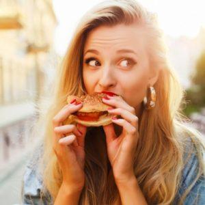 健康寿命を左右する砂糖の上手な摂り方・選び方