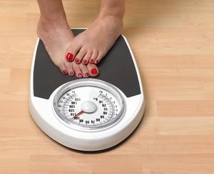 「カロリー表示」はダイエットに効果的   科学が実証!