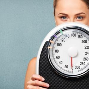リバウンドせずに5キロ痩せる現実的な方法  万人に当てはまる法則はない