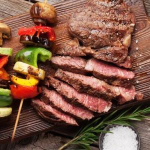 流行ダイエット「パレオ」と「ケトジェニック」の違い
