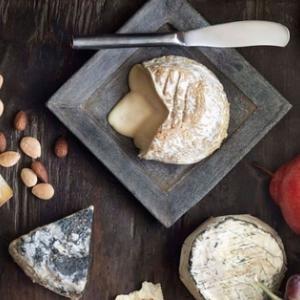食品不耐症 自分の体に合っている? 特定の食品を控える前に知っておくべきこと