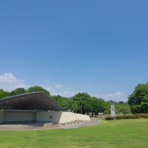 お城周辺散策(2020/8/16)其の⑧