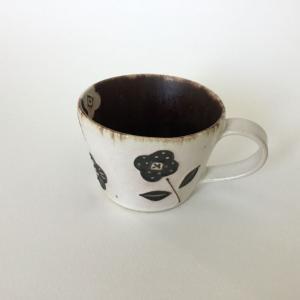 Creemaさんの「おうちで楽しむカフェ時間」