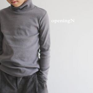 韓国子供服 冬服 OP 人気!シンプルブランド