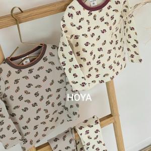 韓国子供服 冬服 HY インナーウェア