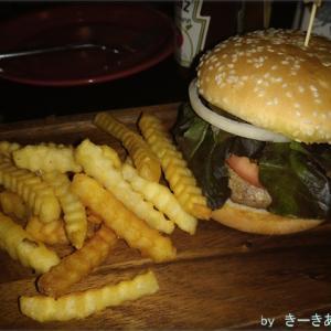 サトーンの隠れ家的バー【Art Wine Dine】へ行ってきた!