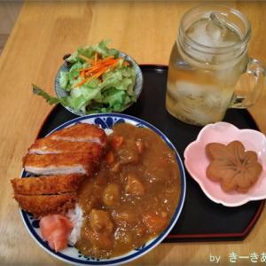 タイでもみじ饅頭が食べられる!プルンチットのカフェ【Momiji Manju】へ行ってきた!