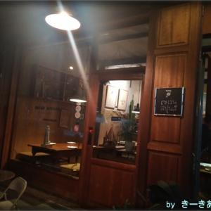 バンコク旧市街のレストラン【Seven Spoons】はやっぱり美味しくて最高におすすめ!