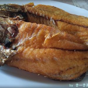 バンセーンのシーフードレストラン【Ao Lock 33 Seafood】がめちゃくちゃ美味しくておすすめしたい!