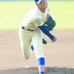阪神ファンは奥川推し 「虎党が選ぶドラフト1位」で34%が「高校生投手」希望
