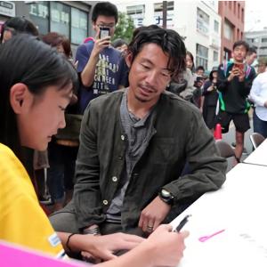 阪神退団の鳥谷敬さん、2年契約と年80試合以上の出場を求め就活