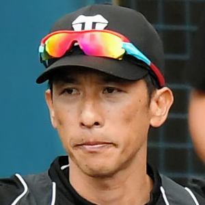 【悲報】阪神紅白戦、6回で両軍5失策…球場からため息 今季12球団ワースト