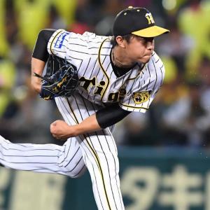 島本、守屋…阪神鉄壁の中継ぎ陣を生む「待つ間」の姿勢 金村コーチが感じた「成長」とは