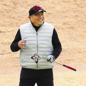 山本昌さん、阪神・藤浪の復活気配に心中複雑 中日に脅威?の質問に苦笑い…「それは僕が応える立場にはない」