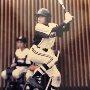 阪神ドラ4遠藤、社会人でもプレーした父譲りの才能と努力