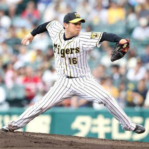 【朗報】阪神、データではゴールデングラブ級が3選手いたことが判明