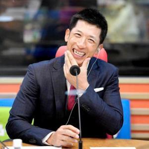 阪神・矢野監督 「相当パワーある。80打点?十分にいくんじゃない。そうじゃないと困るんだよ」本塁打量産で得点力不足解消や