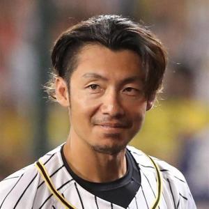 【週刊実話】中日 鳥谷敬1600万円で獲得へ2年後に阪神復帰の密約説