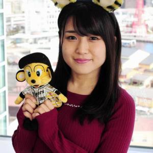 虎党アイドルが阪神の躍進支える?岩崎優投手の登場曲に採用で勝率10割