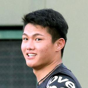 阪神春季キャンプメンバーの振り分け発表 藤浪、守屋らが1軍スタート ドラ1西純は2軍