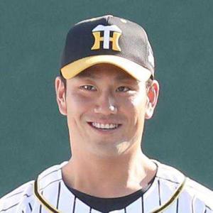 阪神・2軍スタートの中谷に井上打撃コーチがゲキ「頑張って、こっちの土俵に来いよ」