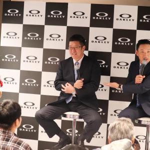 金本知憲さん「阪神が弱いのは甲子園のファンのせい。あのヤジじゃ選手は伸びない」