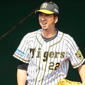 リーグ最強投手陣、阪神の中継ぎは今季どうなる?
